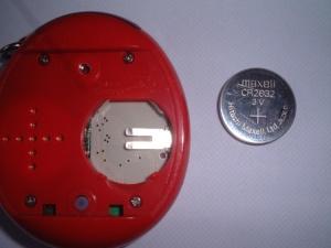 Как сделать батарейку самодельную в домашних условиях